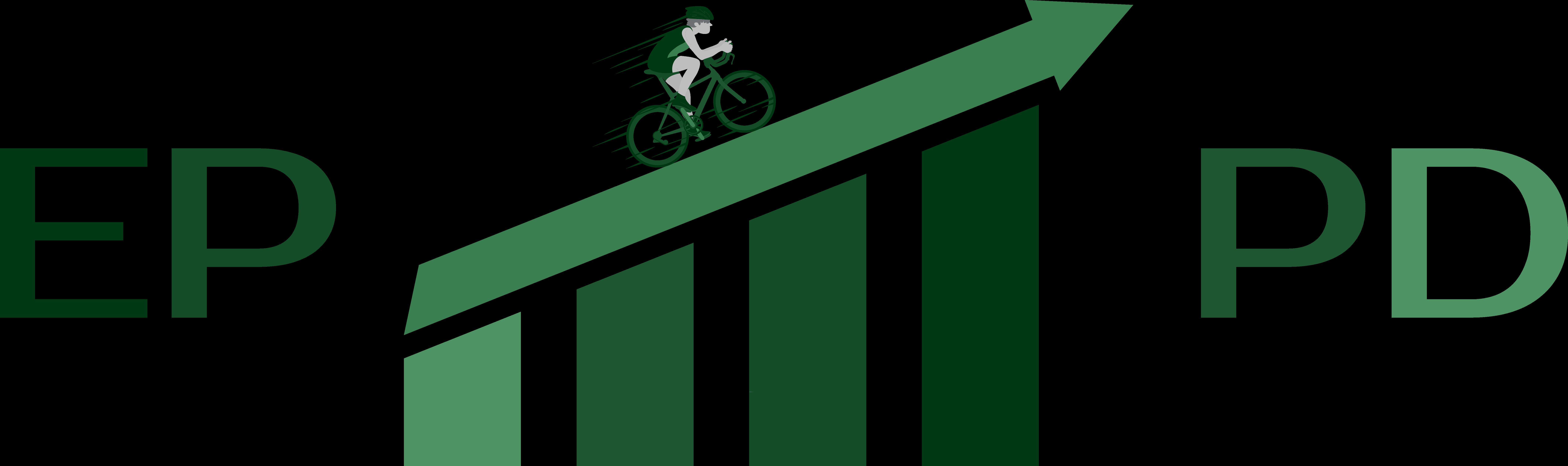 The Estate Planner's Practice Development Podcast